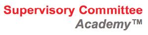 Supervisory Committee Academy