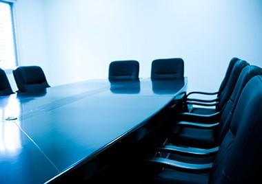 Board Governance DownloadsWR