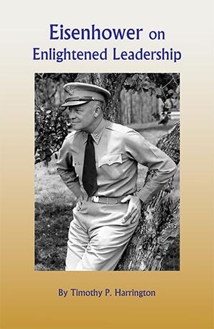 EisenhowerCover_Outline2