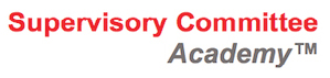 Supervisory Committee Academy