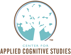 Centacs logo